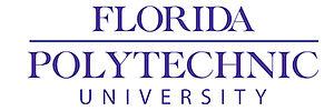Florida Polytechnic University - Image: FPU Logo