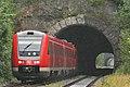 FSX Velden.jpg