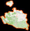 Fabianki (gmina) location map.png