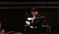 Fabio Loutfi Pereira - Philharmonic Orchestra.png