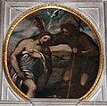 Fabrizio boschi, battesimo di cristo 02.jpg