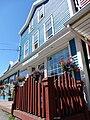 Facade of Pioneer Inn - Prince Rupert - British Columbia - Canada.jpg