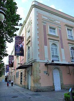 Fachada del Gran Teatro de Córdoba.jpg