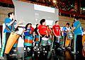 Fadu 190 AÑOS UBA 27 DE OCT. 2011.jpg
