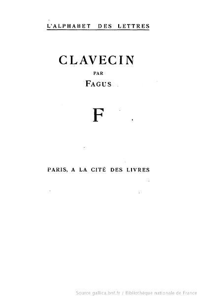 File:Fagus - Clavecin, 1926.djvu