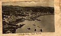 Faial, Horta, ilha do Faial, Açores, Arquivo de Villa Maria, Angra do Heroísmo, Açores..jpg