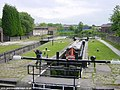 Fairfield Locks, Droylsden - geograph.org.uk - 2145.jpg