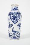Fajans, vas, 1700-tal - Hallwylska museet - 90504.tif
