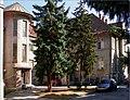 Fakultná nemocnica Luisa Pasteura - panoramio.jpg