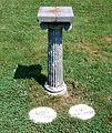 Fala's Grave.jpg
