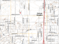 Falcon Heights, Minnesota, map (2016).png