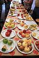 Fall Fruit Show - Apples (5207853076).jpg