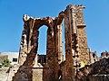 Famagusta - Gazimagusa Altstadt 3.jpg