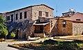 Famagusta - Gazimagusa Altstadt 5.jpg