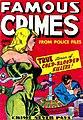 Famous Crimes 1.jpg