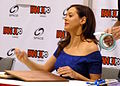 Fan Expo 2012 - Rose McGowan 3 (7897402472).jpg