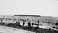 Fana Island from Sonsorol Island (1908-1910).jpg