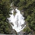 Fantail Falls 2 (31581693041).jpg