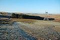 Farden Hill View - geograph.org.uk - 1100749.jpg