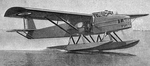 Farman F.470 photo L'Aerophile August 1938.jpg