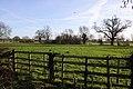 Farmland at Grimsthorpe, Lincolnshire - geograph.org.uk - 312123.jpg
