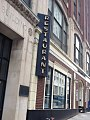 Farnam Building Restaurant Sign.jpg