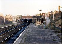 Farnworth railway station in 1989.jpg