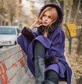 Fashion Iranian Girl 2.jpg