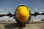 Fat Albert visits for scheduled maintenance 130814-M-FL266-043.jpg