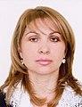 Fatima Ivanova.jpg