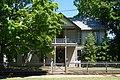 Fayetteville May 2017 08 (Sarah Ridge House).jpg