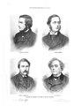 Feb 1871 London Illustrated News portraits.pdf