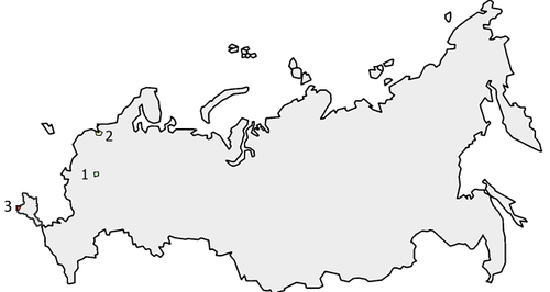 Federal cities of Russia1.png