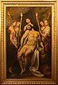 Federico zuccari, cristo morto sostenuto da angeli, 1567 ca.jpg