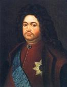 Fedor Golovin.PNG