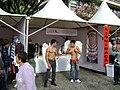 Feira cultural LGBT 2009-55.JPG