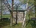 Feldkapelle Hohenpoelz 03.jpg