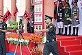 Felicitation Ceremony Southern Command Indian Army 2017- 45.jpg