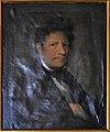 Felix Maria Diogg - Selbstporträt - Ratssaal - Rathaus Rapperswil 2015-09-26 15-12-24.JPG