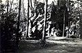 Felsformation oder Ruine 1937.jpg