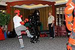 Female Spartans learn Rape Aggression Defense 130808-A-ZX807-618.jpg