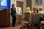 Female WWII pilot visits Nellis Airmen (1).JPG