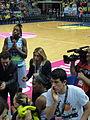 Fenerbahçe Women's Basketball - BC Nadezhda Orenburg 15 April 2016 (89).JPG