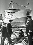 Fennia-Turku-1966.jpg