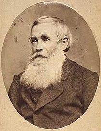 Ferdinand Emil Hundrup by F.E. Hansen.jpg