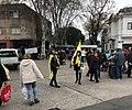 Feria y elecciones de 2019 en Montevideo 02.jpg