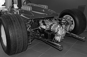 Ferrari 158 F1 1964 rear detail.jpg
