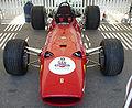 Ferrari 312 - 003.jpg