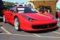 Ferrari 458 Italia (26593457956).jpg