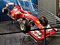 Ferrari F1 IAA 2015.jpg